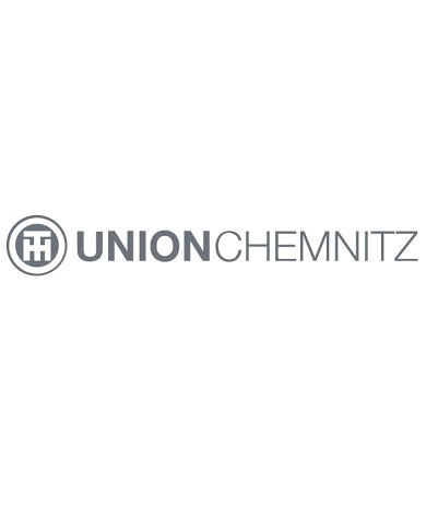 UNION Waldrich Siegen GmbH & Co. KG